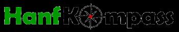 Hanf-Kompass